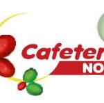 Sorteo Chance Cafeterito Noche Número 3326 | Fecha: 14/11/2019