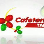 Sorteo Chance Cafeterito Tarde Número 2920   Fecha: 05/05/2020