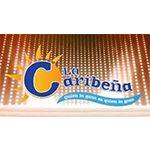 Sorteo Chance Caribeña Noche  Número 1963 | Fecha: 18/01/2020