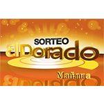 Sorteo Chance Dorado Dia  Número 3668 | Fecha: 15/05/2020