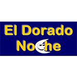Sorteo Chance Dorado Noche  Número 1337 | Fecha: 12/05/2019