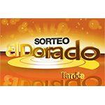 Sorteo Chance Dorado Tarde  Número 5959   Fecha: 28/05/2020