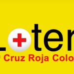 Sorteo Lotería de Cruz Roja Número 2813 | Fecha: 17/09/2019