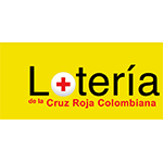 Sorteo Lotería de Cruz Roja Número 2922 | Fecha: 19/10/2021