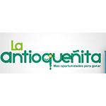 Sorteo Chance Antioqueñita Día Número 770 | Fecha: 18/01/2020