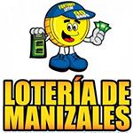 Sorteo Lotería de Manizales Número 4724 | Fecha: 20/10/2021