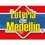 Sorteo Lotería de Medellín Número 4507   Fecha: 13/12/2019